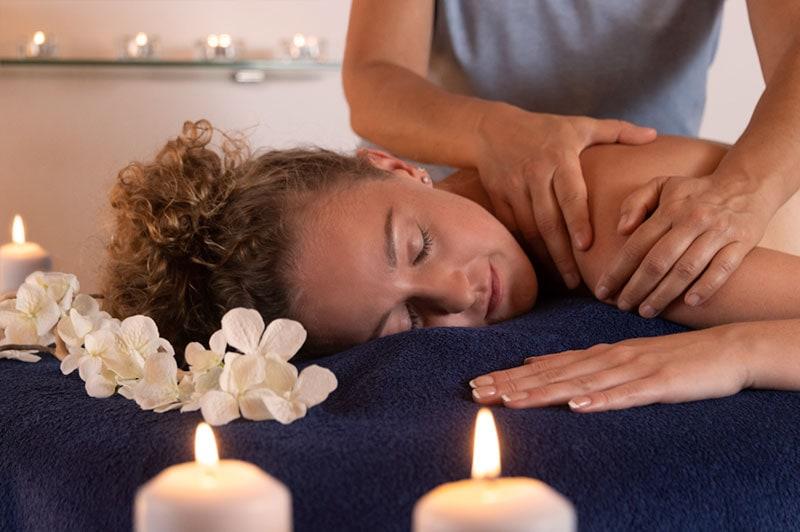 Massage détente vers Cheseaux et Lausanne pour une merveilleuse sensation de bien-être!